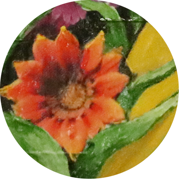 ORANGE-FLOWER-ICON