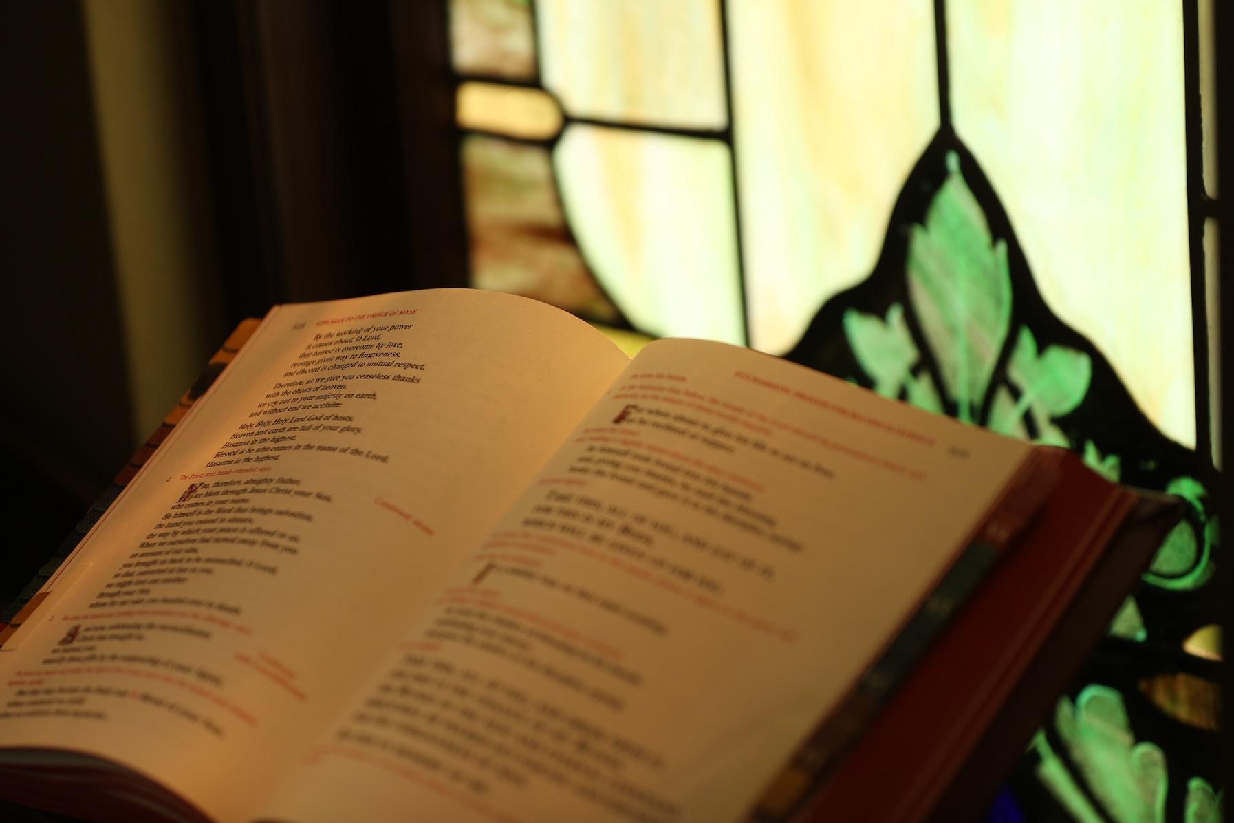 PASRISH-SCHOOL-OF-RELIGION