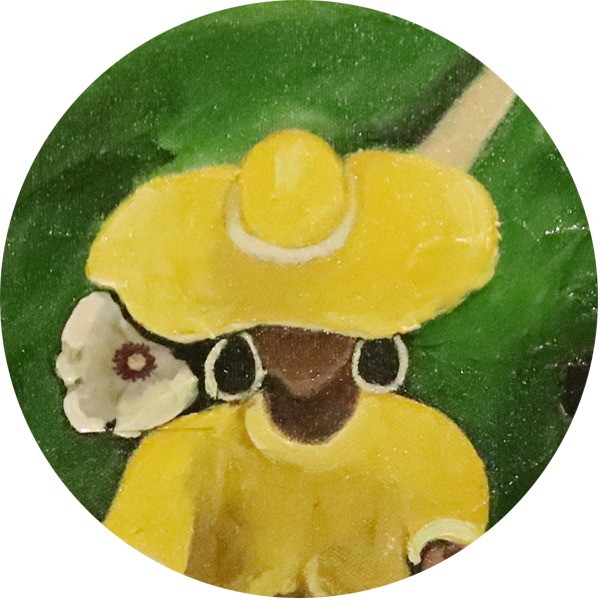 YELLOW-DRESS-LADY-ICON